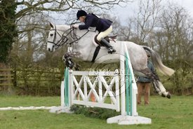 bedale_hunt_ride_8_3_15_0031