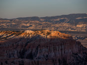 Bryce_Nation_Park_505