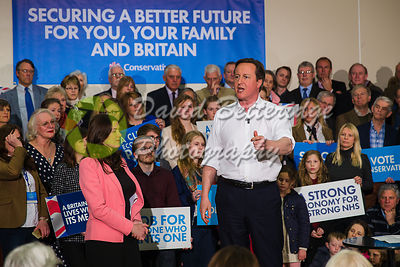 David_Cameron_in_Corsham_-46