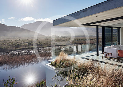 Bureaux_House_Pringle_Bay_46