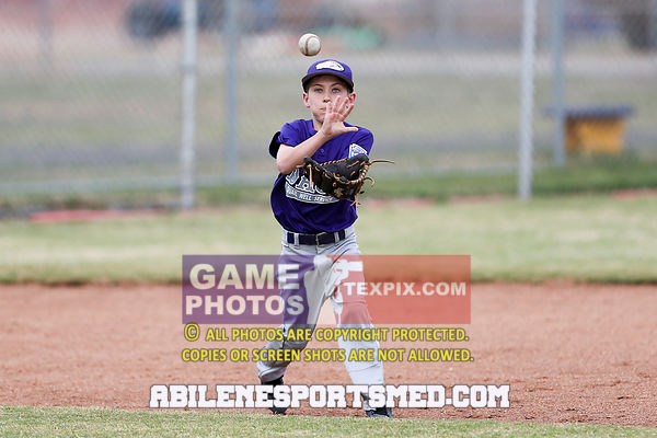 04-20-18_LL_BB_Wylie_AAA_Dash_v_Rockhounds_TS-9545