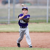 04-20-18 LL BB Wylie AAA Dash v Rockhounds
