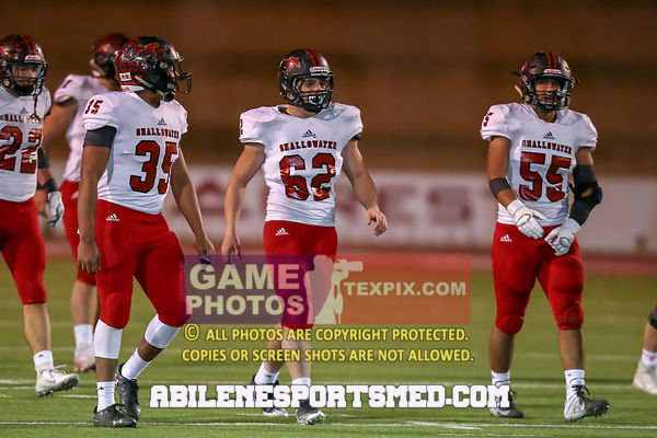12-06-18_FB_Shallowater_v_Brock_TS-348
