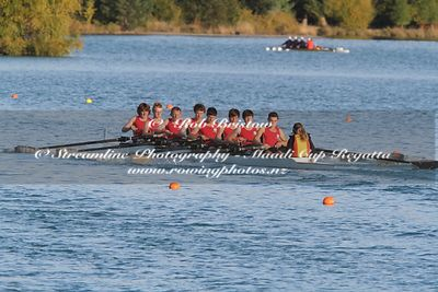 Taken during the Maadi Cup 2012, Lake Ruataniwha, Twizel, New Zealand; ©  Rob Bristow; Frame 0848 - Taken on: Tuesday - 27/03...