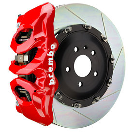 brembo-t-caliper-6-piston-2-piece-365-380mm-slotted-type-1-red-hi-res