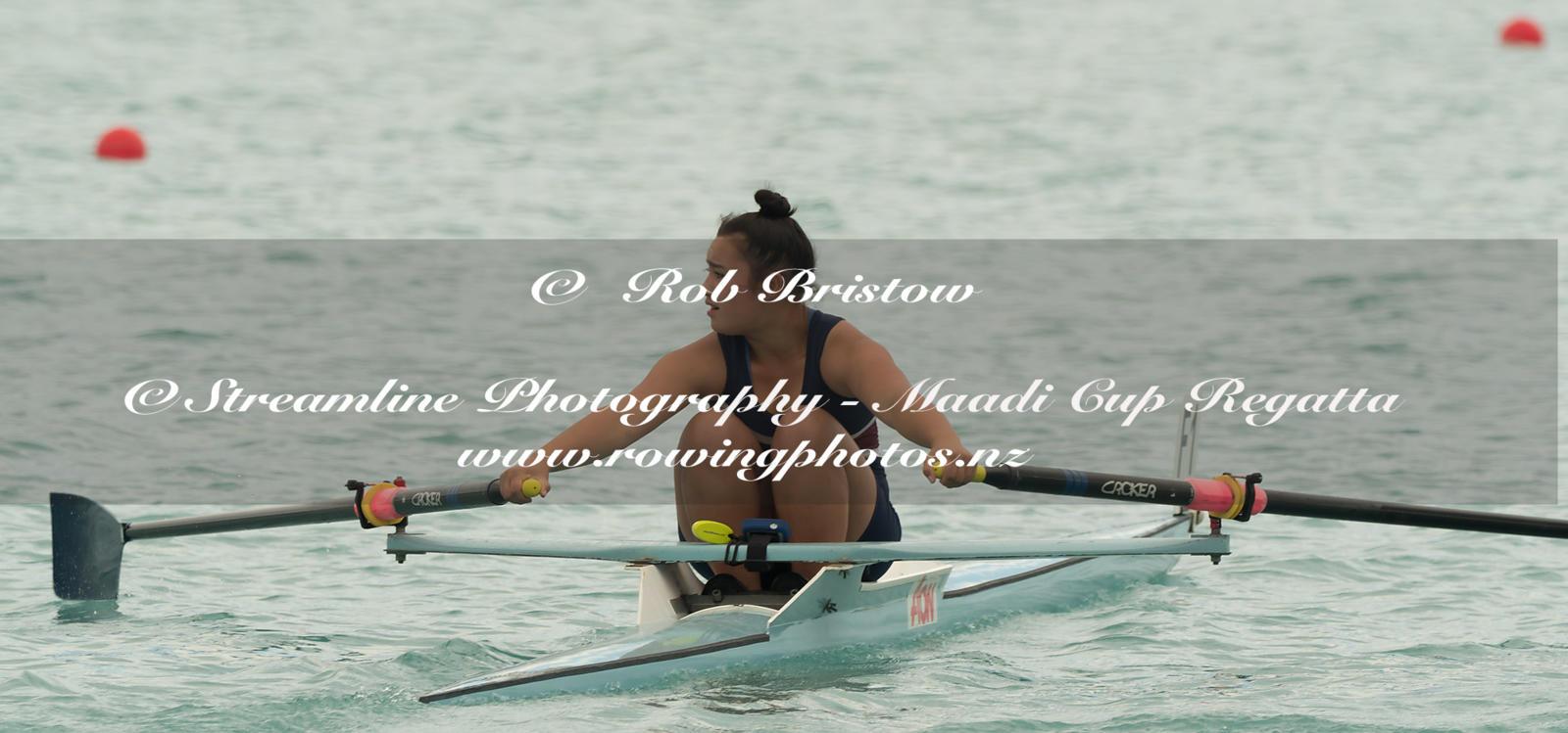 Taken during the Maadi Cup Regatta 2018, Lake Ruataniwha, Twizel, New Zealand; ©  Rob Bristow; Frame 551 - Taken on: Monday -...