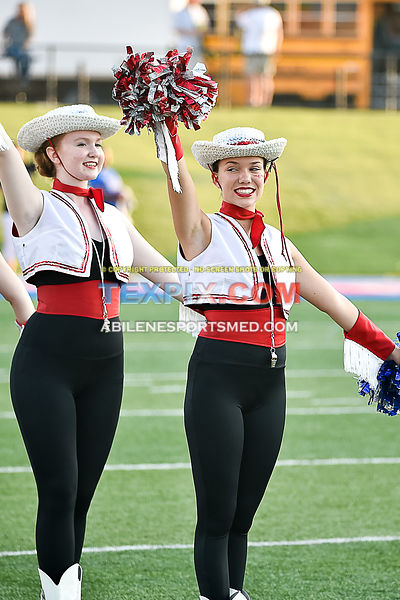 09-8-17_FB_Grapevine_v_CHS_(RB)-4880