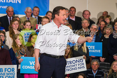 David_Cameron_in_Corsham_-30-2