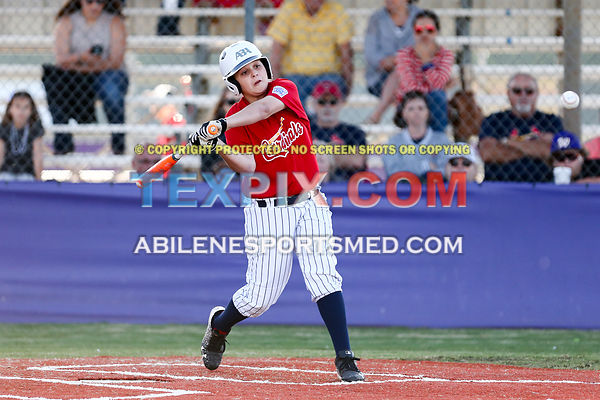 04-17-17_BB_LL_Wylie_Major_Cardinals_v_Pirates_TS-6623
