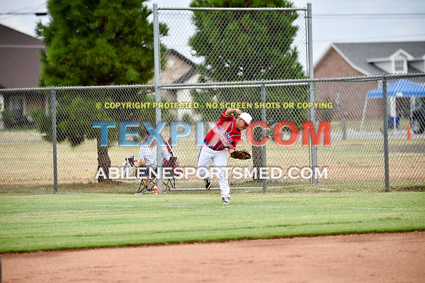07-16-17_BB_9-11_East_Brownsville_v_Midland_Northen_(RB)-2441