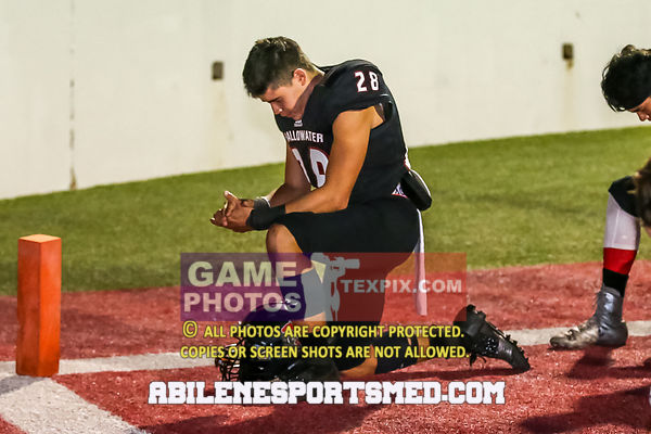 11-29-18_FB_Eastland_v_Shallowater_TS-670