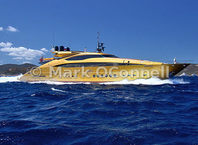 Power boat Images