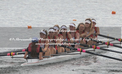 Taken during the Maadi Cup 2015, Lake Karapiro, Cambridge, New Zealand; ©  Rob Bristow; Frame  - Taken on: Friday - 27/03/201...