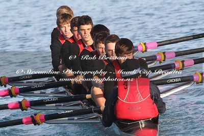 Taken during the Maadi Cup 2012, Lake Ruataniwha, Twizel, New Zealand; ©  Rob Bristow; Frame 0852 - Taken on: Tuesday - 27/03...