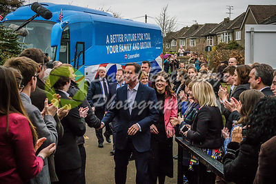 David_Cameron_in_Corsham_-106