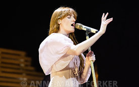 Florence_and_the_Machine-6732