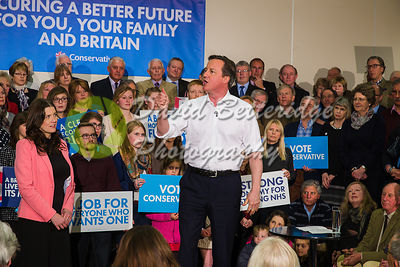 David_Cameron_in_Corsham_-17