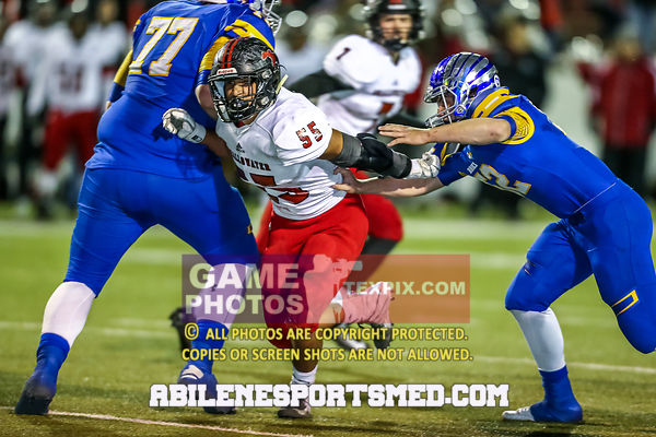 12-06-18_FB_Shallowater_v_Brock_TS-340