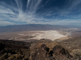 Death_Valley_2012_560