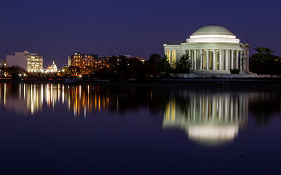Washington_2011_0353