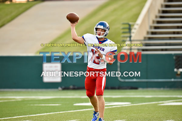 09-14-17_FB_JV_CHS_Red_v_AHS_Black_(RB)-5334