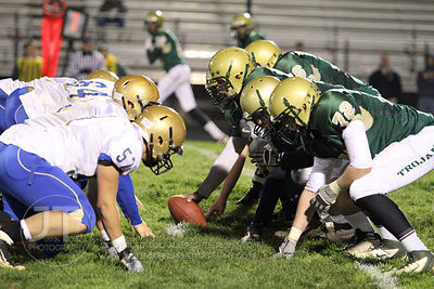 IC_WEST_WAHLERT_FOOTBALL29