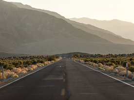 Death_Valley_2012_266