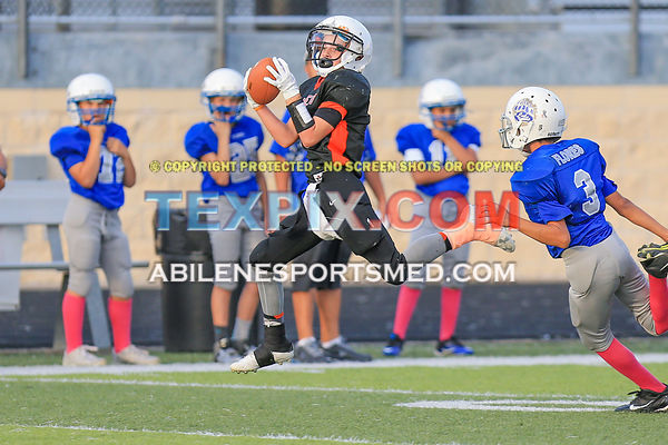 10-29-16_FB_White_Settlement_v_Aledo-Mooney_Hays_4056