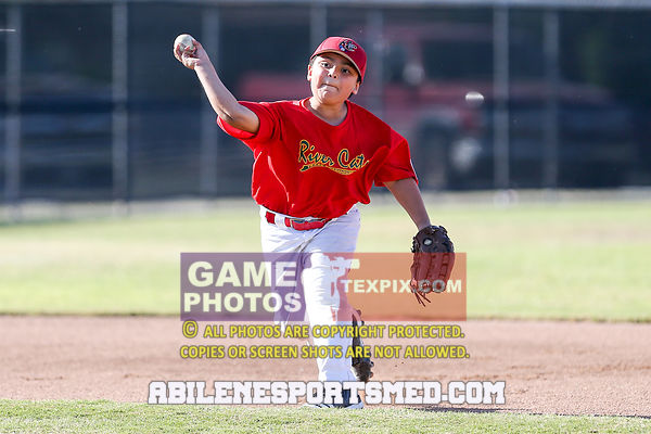 04-19-18_LL_BB_Dixie_Minor_River_Cats_v_Threshers_TS-8635