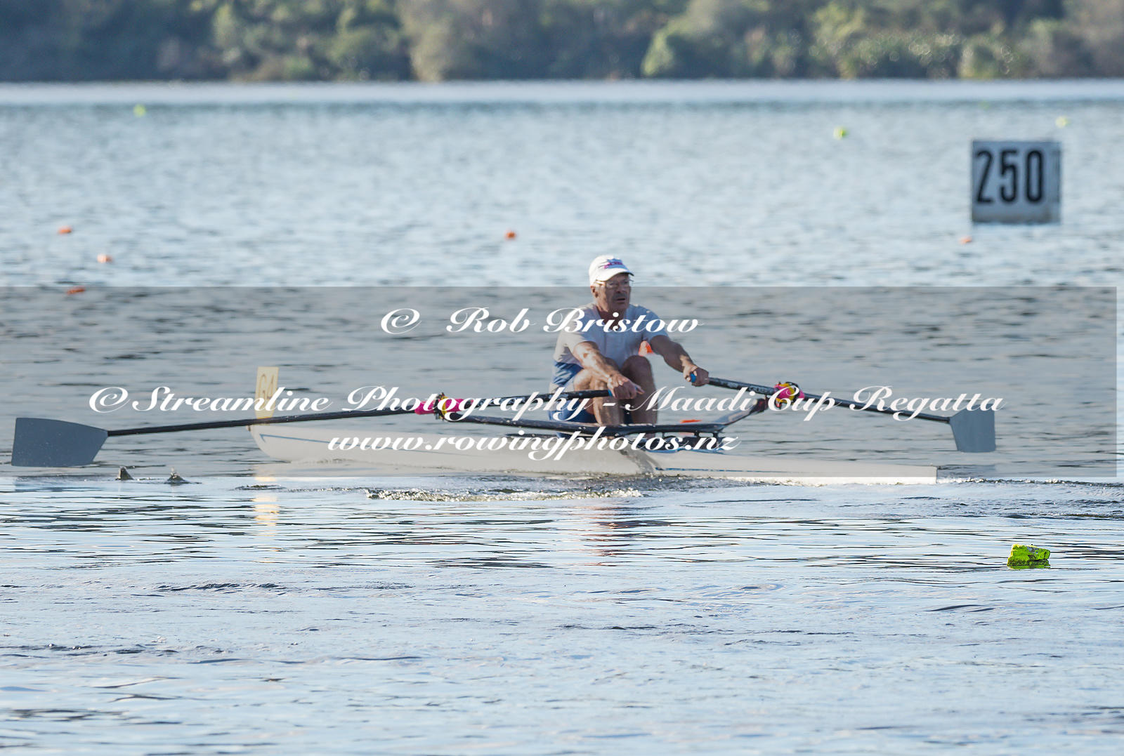 Taken during the World Masters Games - Rowing, Lake Karapiro, Cambridge, New Zealand; Tuesday April 25, 2017:   5952 -- 20170...
