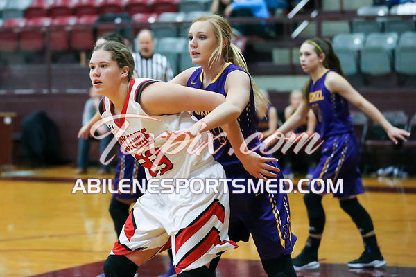 12-28-17_BKB_FV_Hermleigh_v_Merkel_Eula_Holiday_Tournament_MW00815