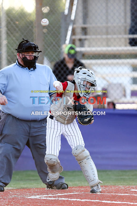 04-17-17_BB_LL_Wylie_Major_Cardinals_v_Pirates_TS-6655