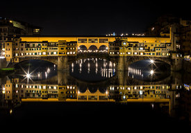 Florence_2014_002