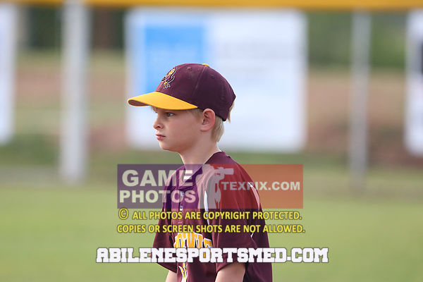 04-27-18_BB_Eastern_Minor_Sun_Devils_v_Hurricanes_RP_282