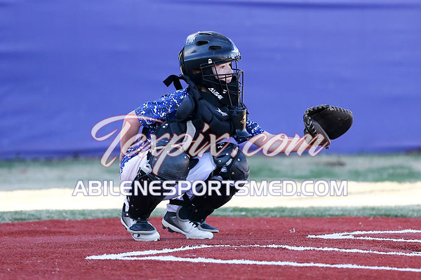 03-21-18_LL_BB_Wylie_AAA_Rockhounds_v_Dixie_River_Cats_TS-170