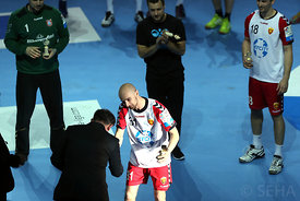 medal_ceremony-DREAM_TEAM-02-photo-uros_hocevar