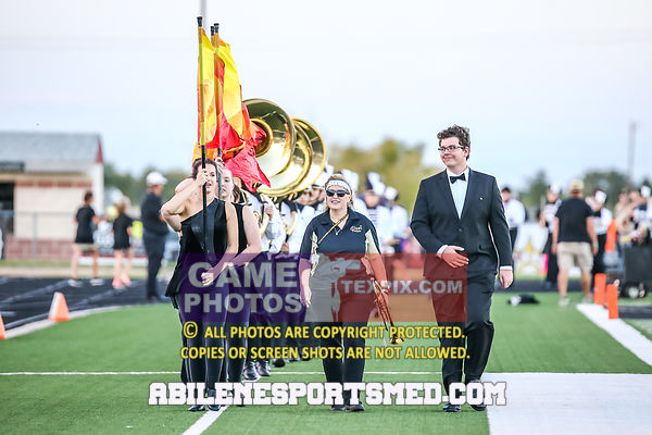 10-05-18_FB_Stamford_vs_Clyde80110
