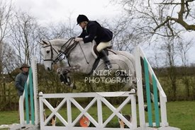 bedale_hunt_ride_8_3_15_0001