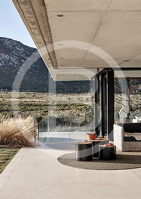 Bureaux_House_Pringle_Bay_30