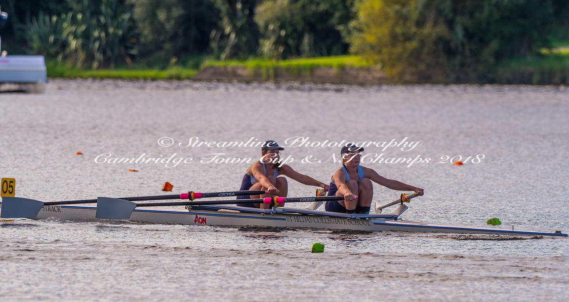 Taken during the NZSSRC - Maadi Cup 2017, Lake Karapiro, Cambridge, New Zealand; ©  Rob Bristow; Frame 1558 - Taken on: Frida...