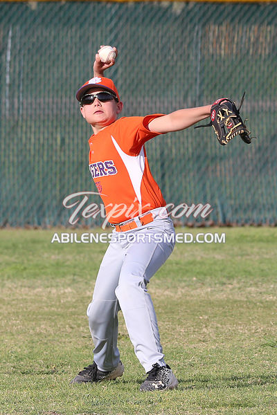 04-17-18_BB_Eastern_Minor_Tigers_v_Wildcats_RP_9710