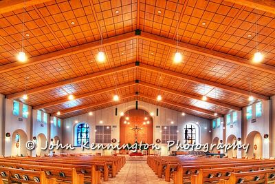 Mary_Immaculate_Interior