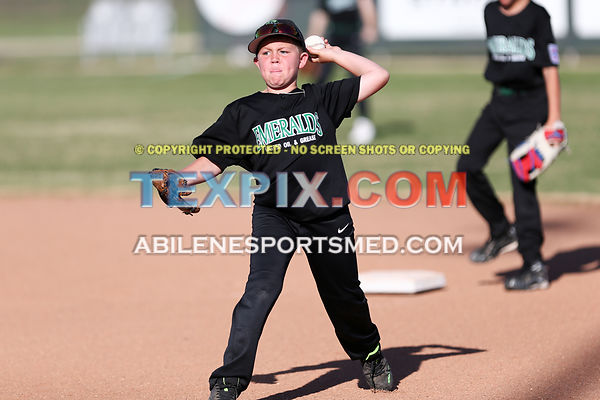 03-31-17_BB_LL_Wylie_AAA_Hot_Rods_v_Emeralds_TS-6091