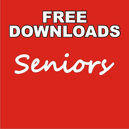 seniors_on_red_FREE