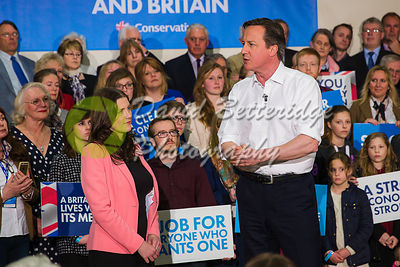David_Cameron_in_Corsham_-20