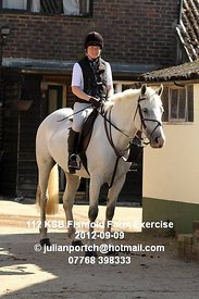 112_KSB_Fishfold_Farm_Exercise_2012-09-09