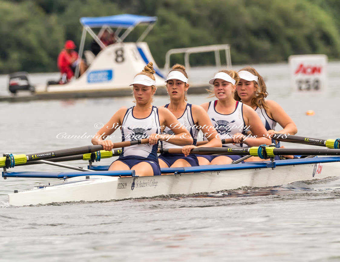 Taken during the NZSSRC - Maadi Cup 2017, Lake Karapiro, Cambridge, New Zealand; ©  Rob Bristow; Frame 1065 - Taken on: Frida...