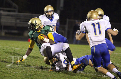 IC_WEST_WAHLERT_FOOTBALL22