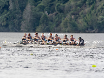 Taken during the NZSSRC - Maadi Cup 2017, Lake Karapiro, Cambridge, New Zealand; ©  Rob Bristow; Frame 3227 - Taken on: Satur...
