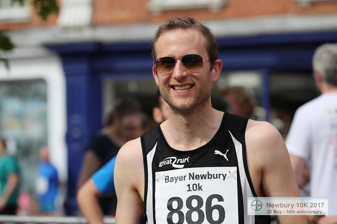 BAYER-17-NewburyAC-Bayer10K-Start-2